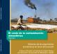 costo de contaminación atmosférica