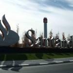 Banco Santander reducirá sus emisiones de CO2 en un 9% hasta 2018