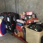 Residuos e incendios: ¿Estamos haciendo las cosas bien?