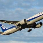 La aviación civil internacional implementará un sistema de reducción y compensación de emisiones