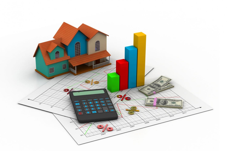 Prestamos para pagar hipotecas prestamos instantaneos quito for Prestamos con hipoteca