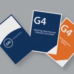 GRI lanza el primer estándar global para reporting de sostenibilidad
