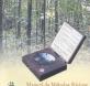 manual metodos basicos muestreo ecologia