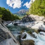 Aprobado el nuevo Plan Director de la Red de Parques Nacionales