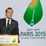 Los retos ambientales del nuevo Gobierno