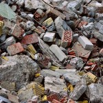 """Valorización de residuos vs eliminación, en búsqueda de la """"R low cost"""""""