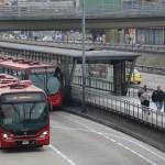 Ban Ki Moon: El reto del transporte es hacerlo sostenible