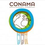 Comienza #CONAMA2016, toca hablar de Medio Ambiente
