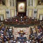 El Congreso acuerda los contenidos clave de la Ley contra el Cambio Climático
