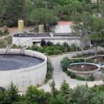 España se enfrenta a una multa de 46 millones de € por no tratar aguas residuales