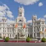 El Plan de Calidad de Aire de Madrid se somete a consulta pública