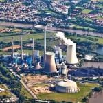 Una nueva Directiva Europea modificará los límites de contaminación atmosférica