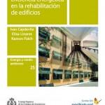 Eficiencia Energética en la Rehabilitación de Edificios