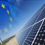 Las empresas europeas critican la falta de visión de la UE sobre energías renovables