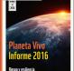 planeta vivo 2016