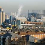Aprobado el Texto Refundido de la Ley de Prevención y Control Integrados de la Contaminación