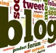 BlogImagen