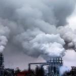 La UE aprueba los nuevos límites nacionales para contaminantes atmosféricos a partir de 2030