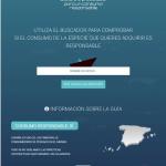 Guía de Pescado WWF España