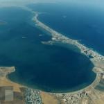 El Congreso acuerda dotar al Mar Menor de una gestión integrada y sostenible