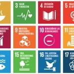 El Medio Ambiente entre los objetivos de Desarrollo Sostenible que menos se cumplen