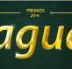 premios iagua