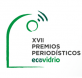 premios-periodisticos-imagen-web