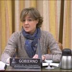 García Tejerina anuncia una estrategia para descarbonizar la economía en 2050