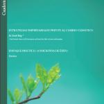 Estrategias empresariales frente al cambio climático