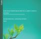 cuaderno foretica cambio climatico
