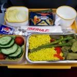 Life + Zero Cabin Waste: Cero Residuos en la cabinas de los aviones