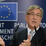 Bruselas examina los datos sobre calidad del aire aportados por España