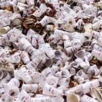 La industria apoya plan global para reciclar el 70 % de envases de plástico