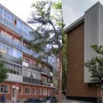"""La rehabilitación energética de edificios, prioridad del nuevo """"Clean Energy Package"""" de la Comisión Europea"""