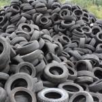 Ley de Responsabilidad Medioambiental: La Malquerida