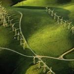La sociedad y el sector renovable piden concreción en la transición energética y alineación con Europa en autoconsumo