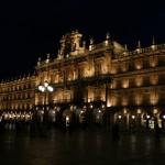 El Ayuntamiento de Salamanca ahorra 500.000 euros con medidas de Eficiencia Energética