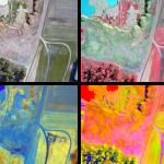 Los drones, análisis del estado del arte basado en la experiencia