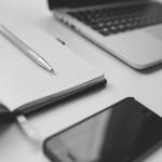 Reuniones productivas y el síndrome del folio en blanco (SFB)