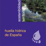La Huella Hídrica en España