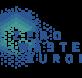 Logo_color_RGB2