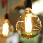 Las empresas ahorran un 30% de energía gracias a la Norma ISO 50001