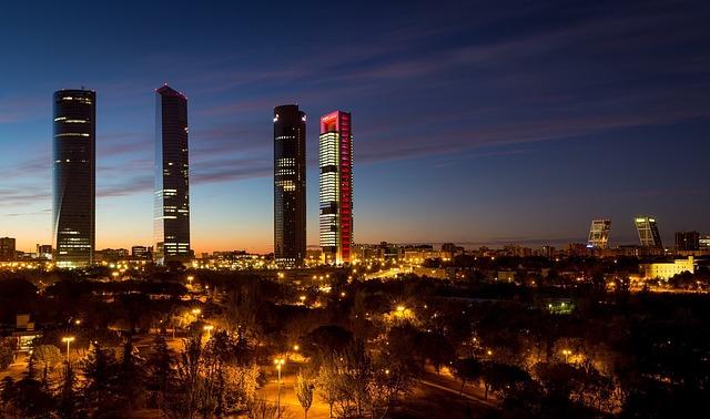 Madrid-1999645_640