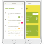 Nueva Aplicación para determinar el nivel de Sostenibilidad de las Viviendas
