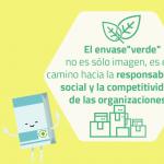 SIGRE crea una web sobre ecodiseño en envases farmacéuticos