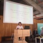 El Ayuntamiento de Madrid presenta un nuevo Plan de Residuos y realizará una auditoría de Valdemingómez