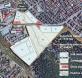 ecobarrio-ayuntamiento-zubia-viviendas