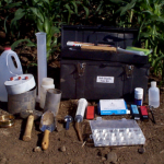 Guía para la evaluación de la calidad y salud del suelo
