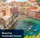 turismo sostenible medicion
