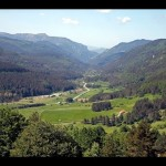 Historias humanas que vertebraron la Red Natura 2000